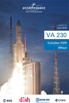 va230-liftoff-275-410_v2