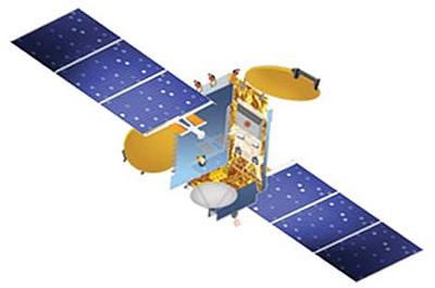 gsat18-missions