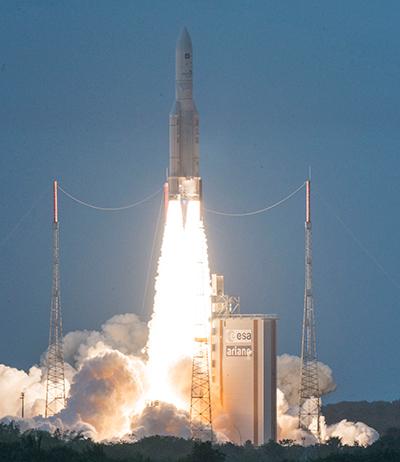 12-21-2016-va234-liftoff-sm1