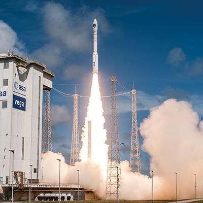 vv08-liftoff2-sm