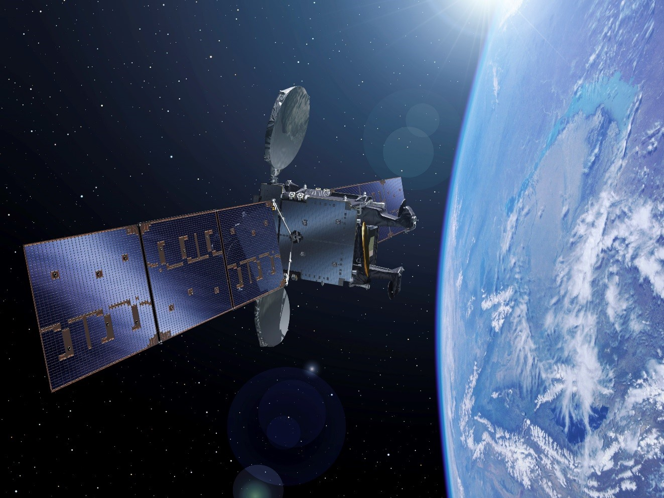 vs16-hispasat-satellite-img